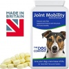 Donate For Dog Joint Supplements